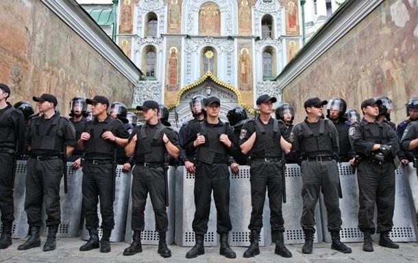 Депутати хочуть віддати церкву під керівництво держави – ЗМІ