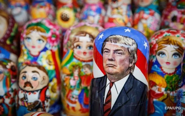 Україна стане прикриттям Трампа від імпічменту - політолог