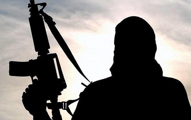 У Мосулі загинув помічник глави ІД - ЗМІ