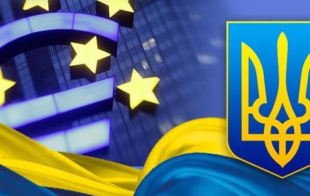 Как безвиз повлияет на рост украинской экономики