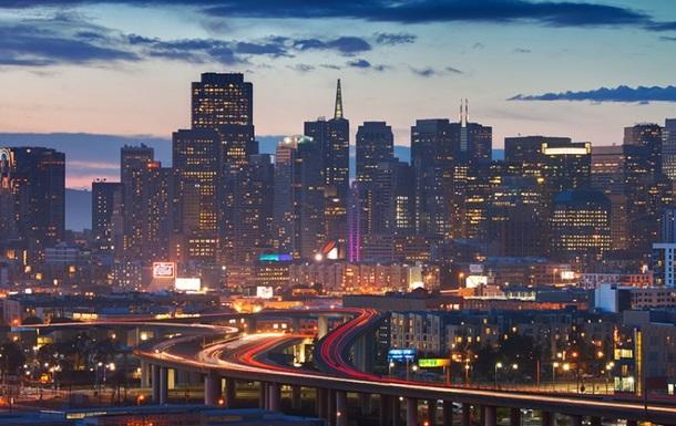 Названі міста з найдорожчою орендою житла