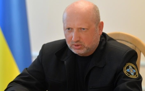 РНБО: Указ про нові санкції вже набув чинності
