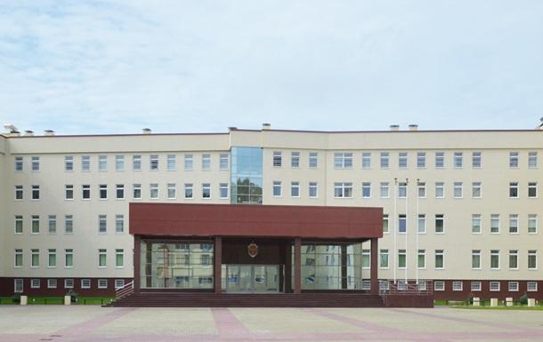 Путін дозволив ФСБ вилучати землю для держпотреб