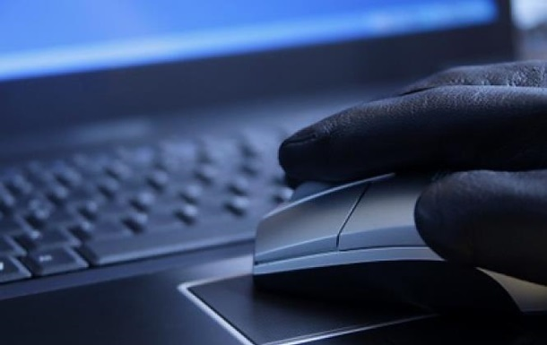 Сайт президента України зазнав хакерської атаки