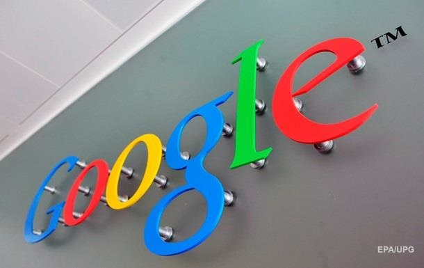 Google презентувала нову версію Android