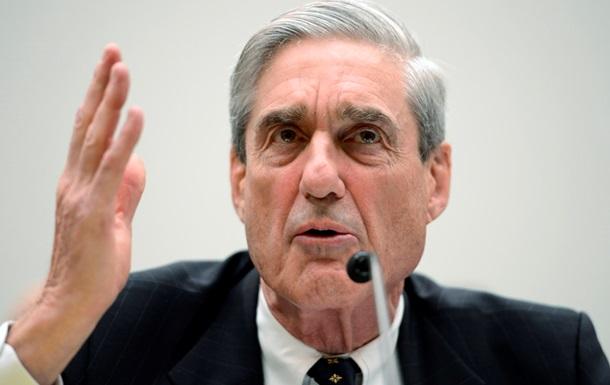 Экс-глава ФБР стал советником по расследованию связей Трампа с Россией