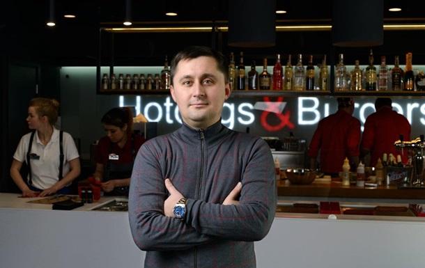 Национальный лидер в категории хот-доги открыл casual bar нового формата