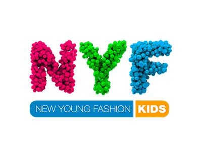 New Young Fashion