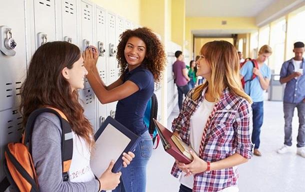 Впервые: учёба в престижных школах в США со стипендией 50%