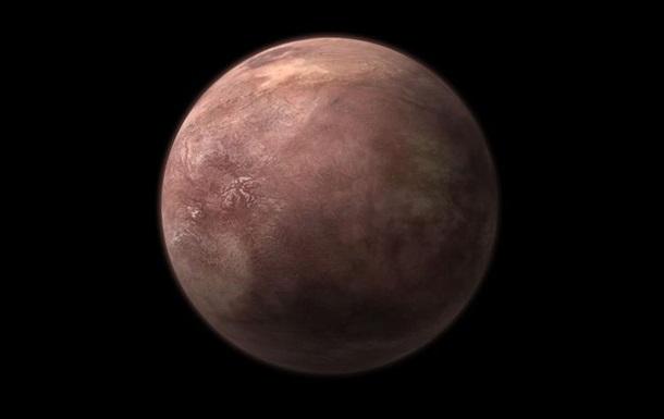 У Сонячній системі вчені виявили новий місяць