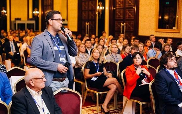 Антиофшорні заходи держави і їх вплив на роботу українських компаній: огляди та рішення від провідних консультантів