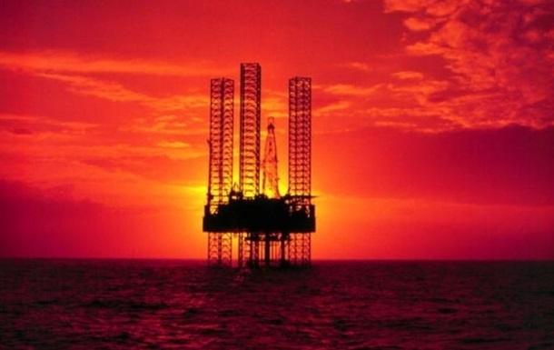 Ирак согласился сократить добычу нефти