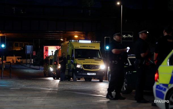 Підсумки 22.05: Теракт у Манчестері, заборона Куклачова