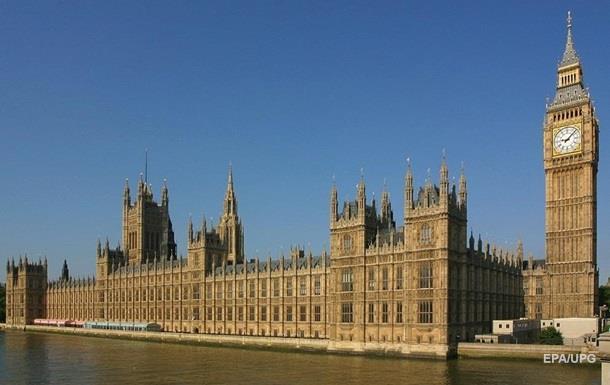 У Британії призупинили передвиборну кампанію