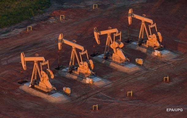 ОПЕК рекомендують продовжити заморозку нафтовидобутку на дев ять місяців