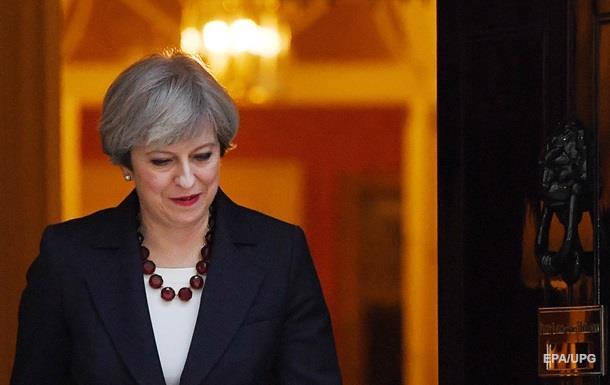 В Британии недовольны утечками данных о теракте в СМИ США