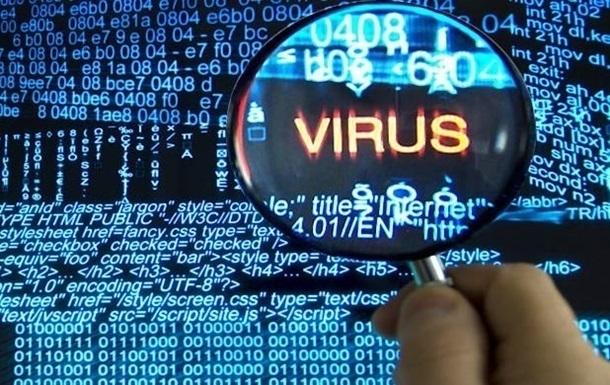 Вірус WannaCry: збиток оцінили в мільярд доларів