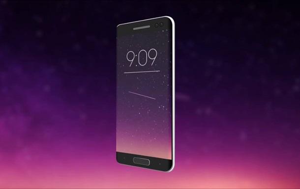 Samsung Galaxy S9: характеристики
