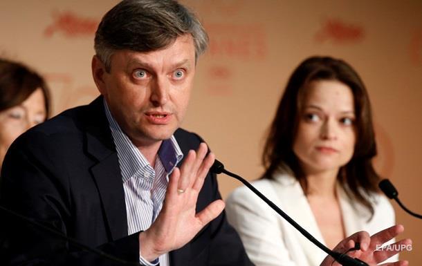 """Лозниця спростував критику політиків у """"Лагідній"""""""