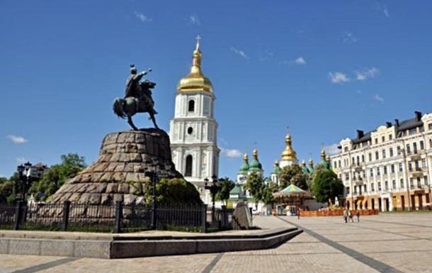 У Києві з явився Єдиний реєстр жителів