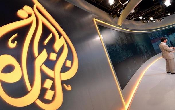 Влада Єгипту заблокувала десятки новинних сайтів