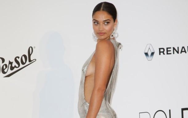 Канни-2017: найсміливіші вбрання гала-вечері amfAR