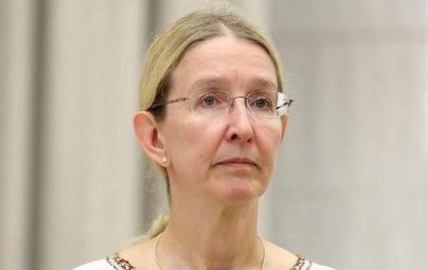 Медведчук прокомментировал ситуацию в системе здравоохранения