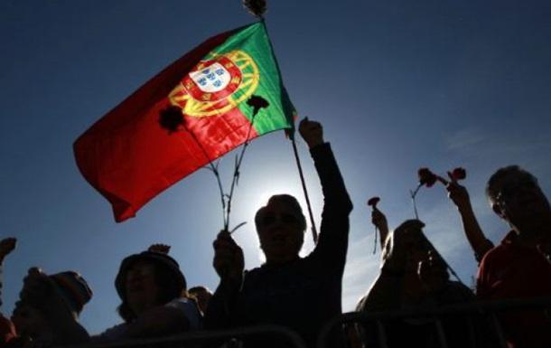 У Португалії через страйкуючих чиновників не надають держпослуги