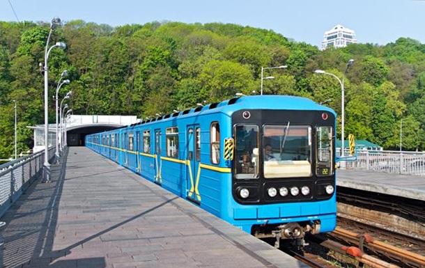 Люди стали багатшими. Київське метро пояснило зростання ціни