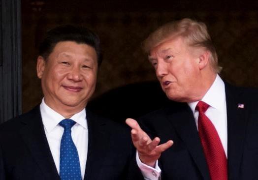 США, КНДР и новая политическая реальность в Восточной Азии