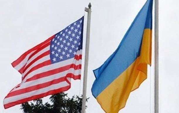Вашингтон скоро определится со «смотрящим» за Минскими соглашениями