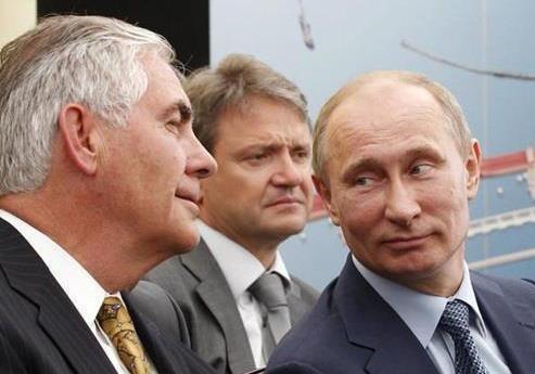 Сможет ли Украина вернуть себе статус полноценного игрока?