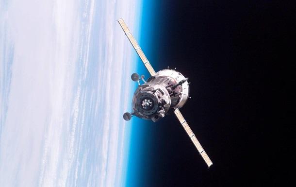 Китай запустив нову систему супутникової навігації
