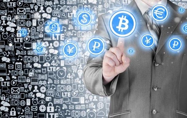 Как инвестировать в криптовалюты в один клик