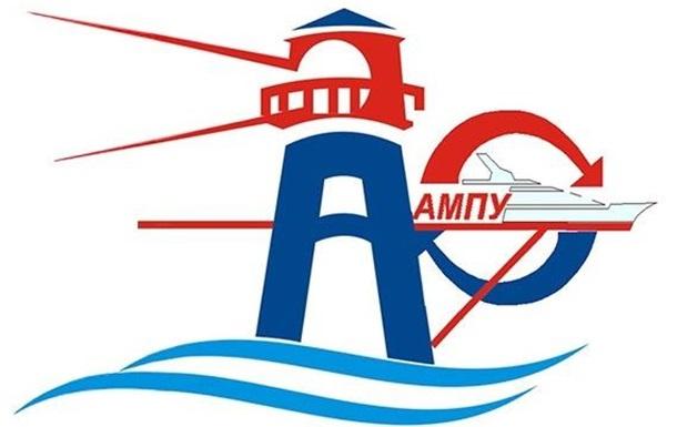 Перевірка виявила серйозні порушення в роботі Одеського філіалу АМПУ
