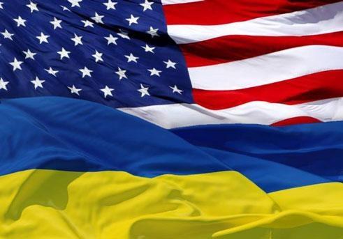 USAID считает Украину примером демократии на всем постсоветском пространстве