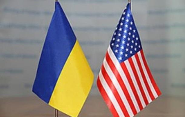 Україна попросила в США летальної зброї