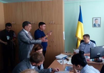 Багіров звинуватив Мін`юст у саботажі законів