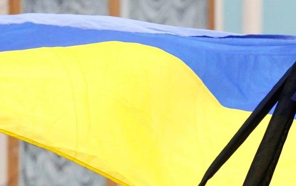 У Львові оголосили день жалоби через смерть Любомира Гузара