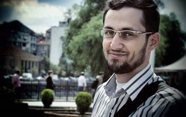 У Сирії знищений засновник інформагентства ІДІЛ