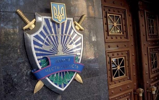 Стосовно поліцейських порушили справу через побиття журналіста під Києвом