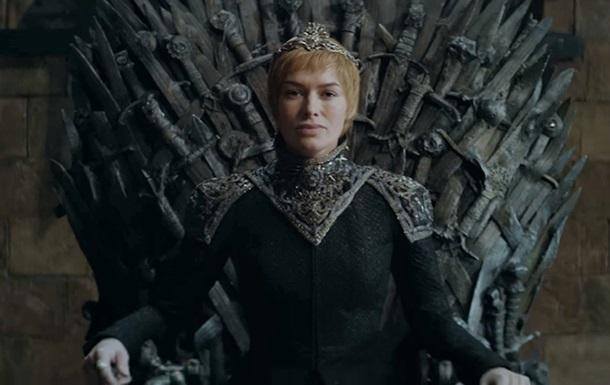 У Гарварді викладатимуть курс за  Грою престолів