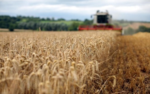Инвестиции в агросектор Украины выросли на 60%