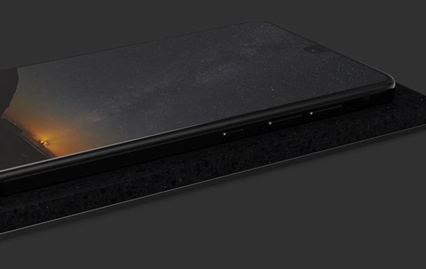 Смартфон Essential Phone: з явилися перші відгуки