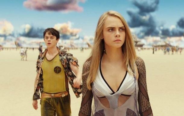 премьеры фильмов в украине главное кино лета 2017