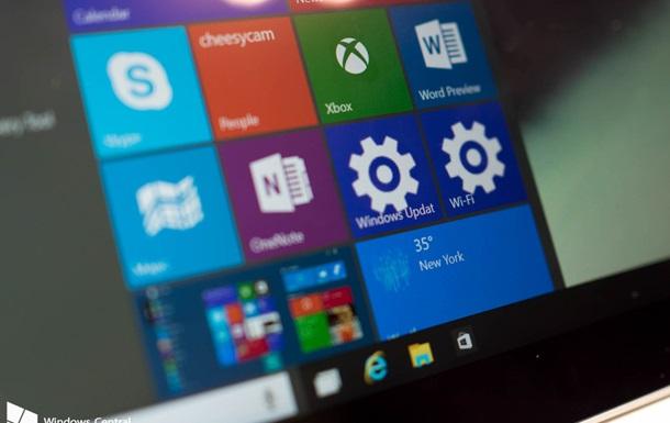 Новая версия Windows 10  убивает  гаджеты