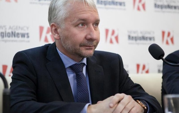 Встановлено вбивцю екс-директора Укрспирту