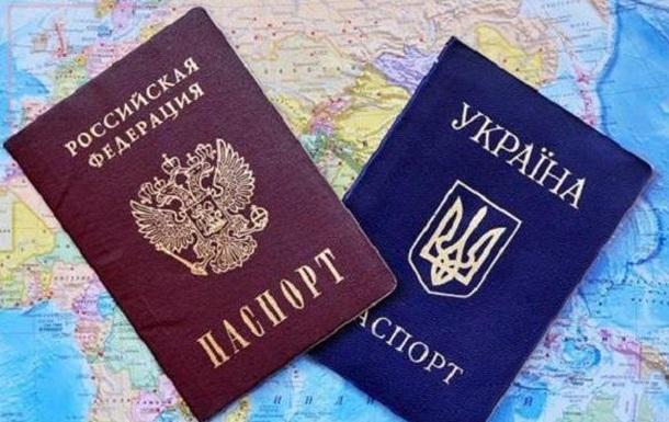 Визовый режим с РФ не за горами