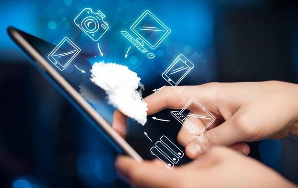 Игры, здоровье, спам. Главные интернет-тренды года