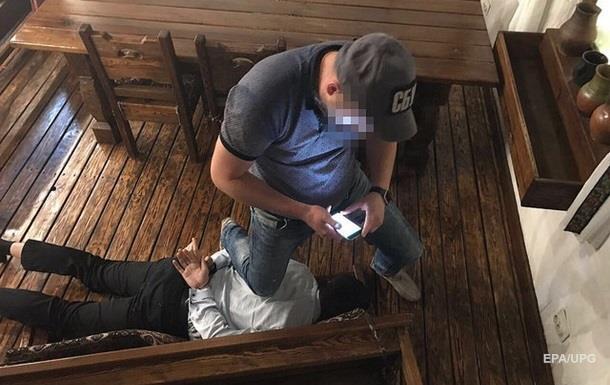 Итоги 02.06: Громкое похищение и контракт Южмаша